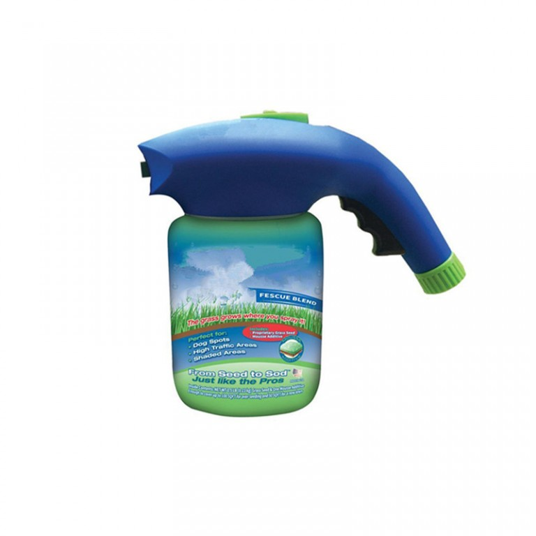 WOWCC-Seed-Sprinkler-Liquid-Lawn-System-Grass-Seed-Sprayer-Plastic-Watering-Can-Quick-And-Easy-Sprayers-1.jpg
