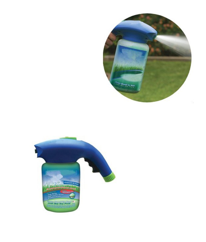 WOWCC-Seed-Sprinkler-Liquid-Lawn-System-Grass-Seed-Sprayer-Plastic-Watering-Can-Quick-And-Easy-Sprayers-2-280×280