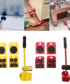 YOFE-5Pcs-Furniture-Transport-Set-Furniture-Lifter-Furniture-Slides-Heavy-Move-House-4-Wheeled-Corner-Movers-5.jpg