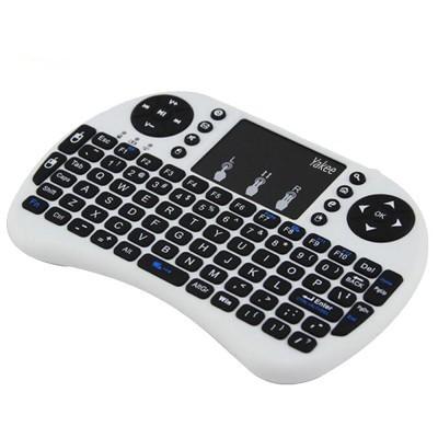 wireless keyboard, Mini Wireless Keyboard