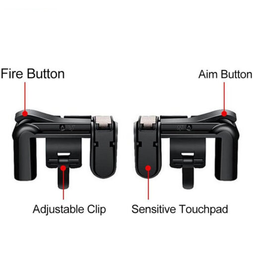 Yoteen-Mobile-Phone-Shooting-Game-Fire-Button-Aim-Key-Buttons-L1-R1-Cell-Phone-Game-Shooter-1.jpg