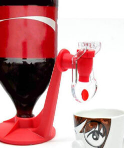 fashion-Fizz-Saver-Soda-Dispenser-Drinking-Dispense-Gadget-for-W-2-Liter-Drinking-fountains.jpg