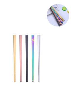 glossy-titanium-plated-golden-chopsticks