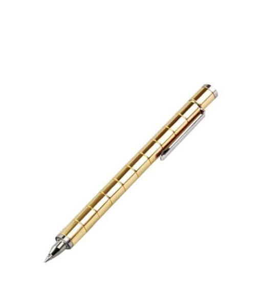 Magnet Pen, Polar Modular Magnet Pen