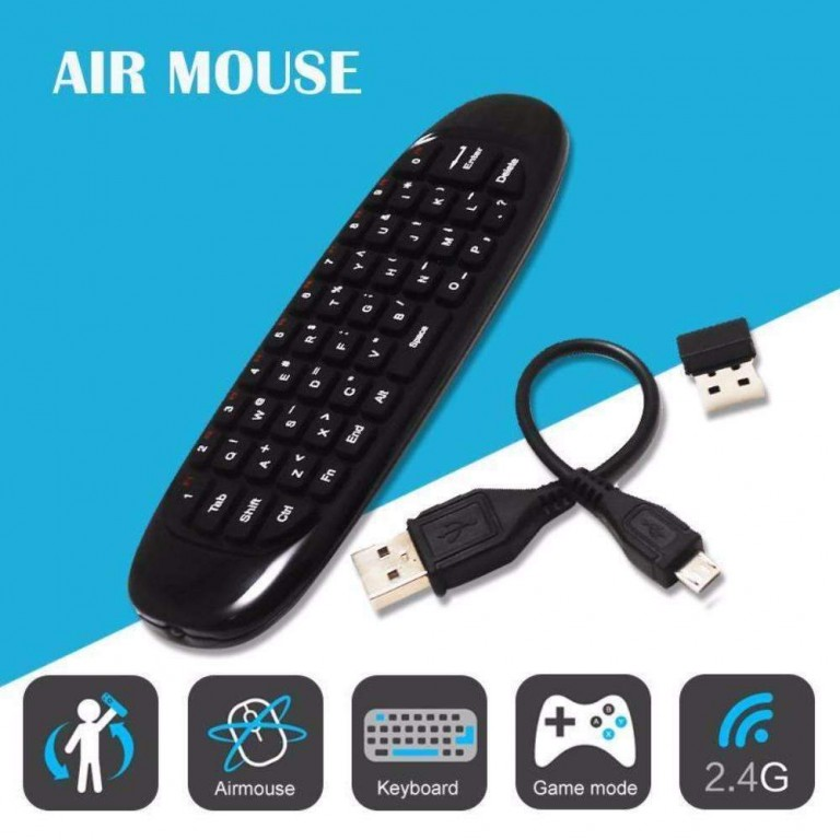mouse-keyboard-air-mouse-keyboard-allow-the-device-select-any-menu-item-with-ease-1_1024x1024 – Copy
