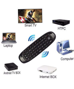 mouse-keyboard-air-mouse-keyboard-allow-the-device-select-any-menu-item-with-ease-2_1024x1024