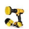 power_scrubber_brush-400×400