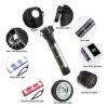 roadside-hero-9-in-1-multi-function-solar-powered-flashlight-survival-tool-3_grande