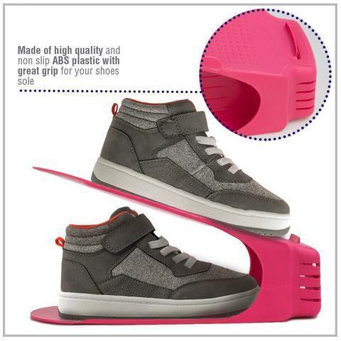 shoe-stacker-space-saving-shoe-rack-2_large