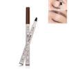 winter-eyebrow-ink-chestnut-patented-microblading-tattoo-brow-ink-pen-929950334992_1050x.progressive-400×400-1