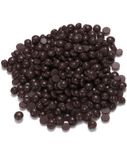 Wax Beans, Pain Free Wax Beans