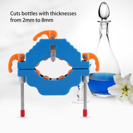 1pc-Blue-Yellow-Green-Optional-Metal-and-plastic-Glass-Beer-Wine-Bottles-Cutter-Bottle-Cutting-Tool-1.jpg