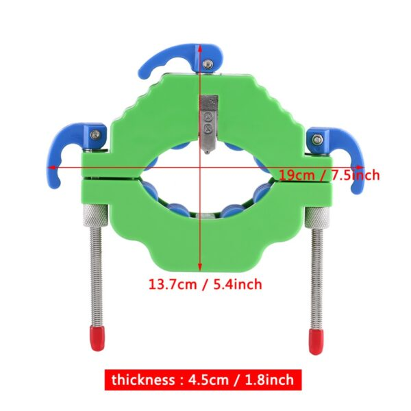 1pc-Blue-Yellow-Green-Optional-Metal-and-plastic-Glass-Beer-Wine-Bottles-Cutter-Bottle-Cutting-Tool-2.jpg