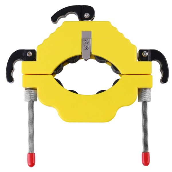 1pc-Blue-Yellow-Green-Optional-Metal-and-plastic-Glass-Beer-Wine-Bottles-Cutter-Bottle-Cutting-Tool-3.jpg