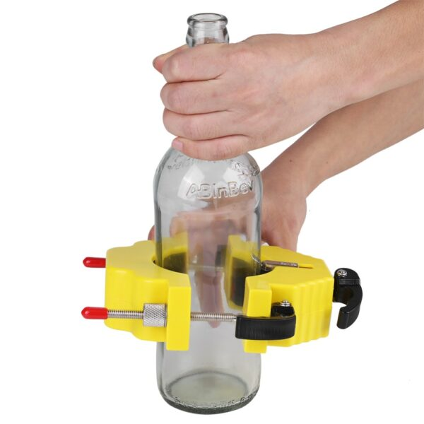 1pc-Blue-Yellow-Green-Optional-Metal-and-plastic-Glass-Beer-Wine-Bottles-Cutter-Bottle-Cutting-Tool-4.jpg