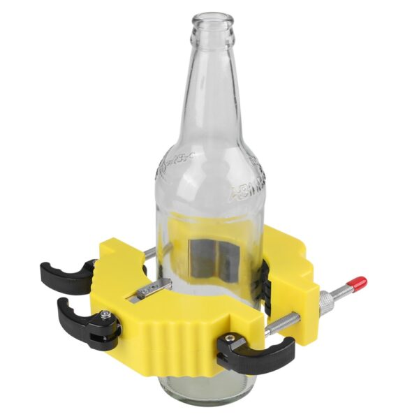 1pc-Blue-Yellow-Green-Optional-Metal-and-plastic-Glass-Beer-Wine-Bottles-Cutter-Bottle-Cutting-Tool-5.jpg