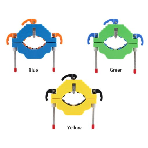 1pc-Blue-Yellow-Green-Optional-Metal-and-plastic-Glass-Beer-Wine-Bottles-Cutter-Bottle-Cutting-Tool.jpg