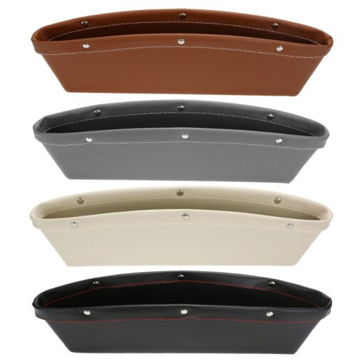 1pcs-Car-Organizer-PU-Leather-Catch-Catcher-Box-Caddy-Car-Seat-Slit-Gap-Pocket-Storage-Glove-1.jpg