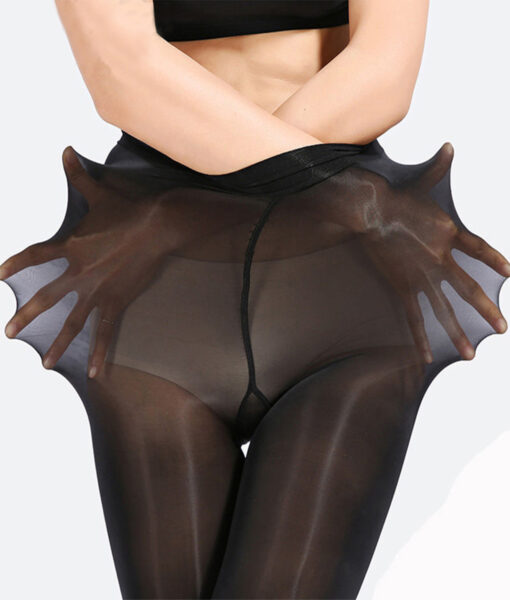 skin tights, Flexible Unbreakable Stockings