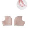 2PCS-Protective-Silicone-PLANTAR-FASCIITIS-Heel-Spur-Ankle-Gel-Support-Pain-Relief-Moisturizing-Gel-Heel-Socks-5