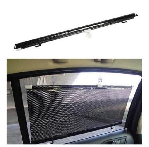 car sun protector, Retractable Car Sun Shade Protector