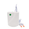 Beurha-Proxy-BioNase-Nose-Rhinitis-Sinusitis-Cure-Therapy-Massage-Hay-fever-Low-Frequency-Pulse-Laser-Nose