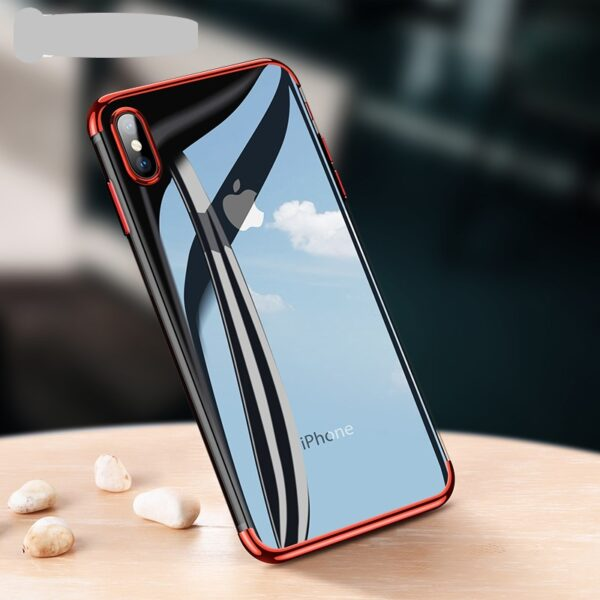 CAFELE-soft-TPU-case-for-iPhone-X-cases-ultra-thin-transparent-plating-shining-case-for-iPhone (1)