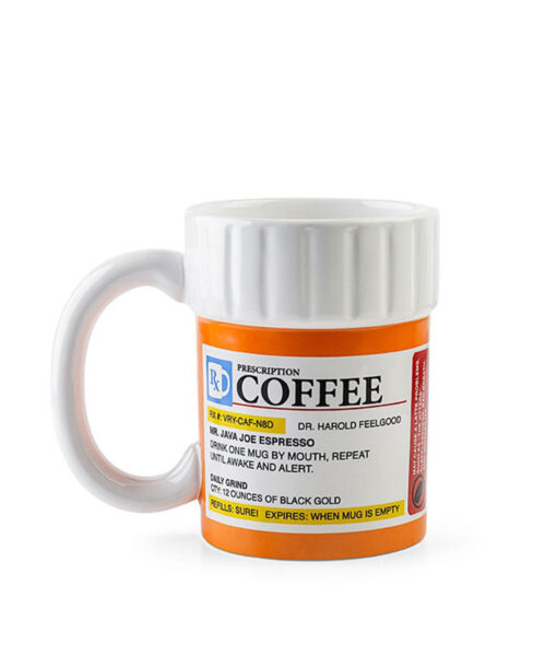 Creative-Prescription-Coffee-Mug-Ceramic-Cup-Milk-Mug-Water-Drinking-Cups-Funny-Gift-for-the-Caffeine