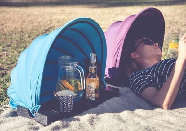 Drop-shipping-2018-Newest-fashion-folding-Portable-Face-Shade-personal-Sun-Beach-Shader-Protection-tent-Inflatable.jpg_640x640