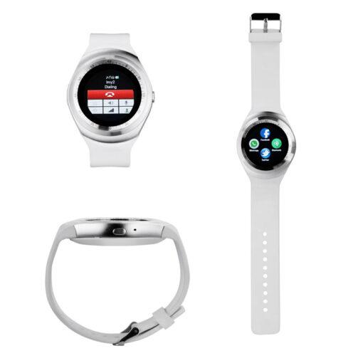 Fashion-Sport-Men-s-Smart-Bracelet-Women-Watch-Band-Bluetooth-Alarm-Call-Reminder-Multi-Languages-Switch (1)
