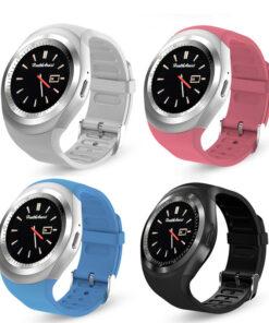 Smart Watch, Switch Smart Watch