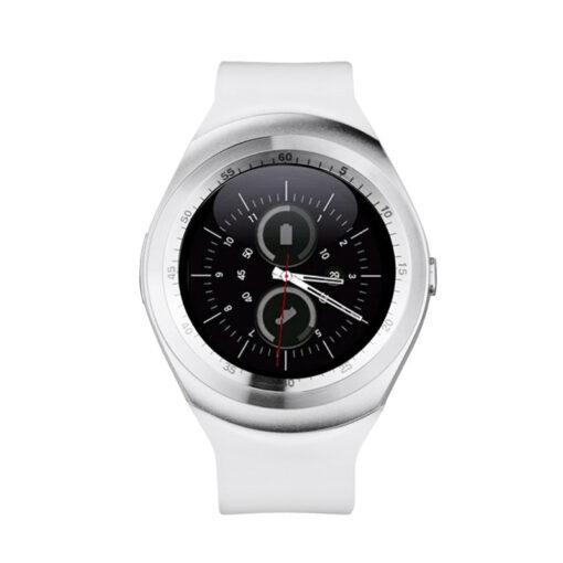 Fashion-Sport-Men-s-Smart-Bracelet-Women-Watch-Band-Bluetooth-Alarm-Call-Reminder-Multi-Languages-Switch (4)