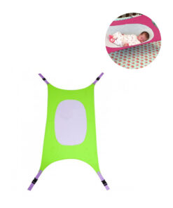 Folding-Baby-Crib-Infant-Portable-Beds-Folding-Cot-Bed-Travel-Playpen-hanging-swing-Hammock-Crib-Baby.jpg_640x640-400×400