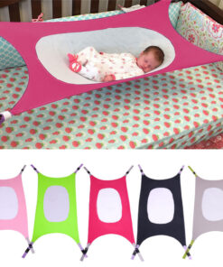 Folding-Baby-Crib-Infant-Portable-Beds-Folding-Cot-Bed-Travel-Playpen-hanging-swing-Hammock-Crib-Baby.jpg