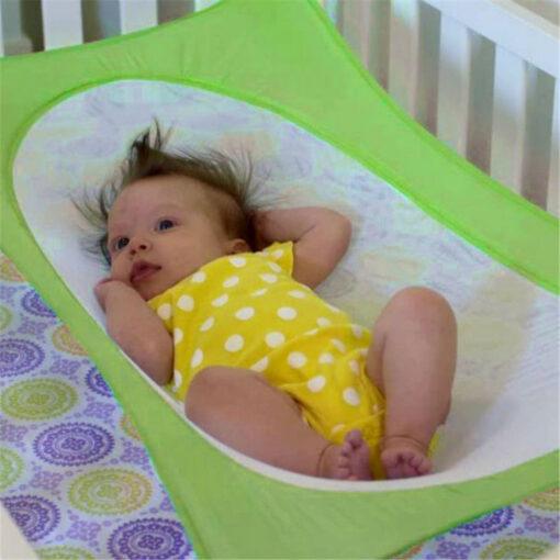 Folding-Baby-Crib-Infant-Portable-Beds-Folding-Cot-Bed-Travel-Playpen-hanging-swing-Hammock-Crib-Baby-3.jpg