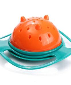 , Spill Proof Kids Bowl