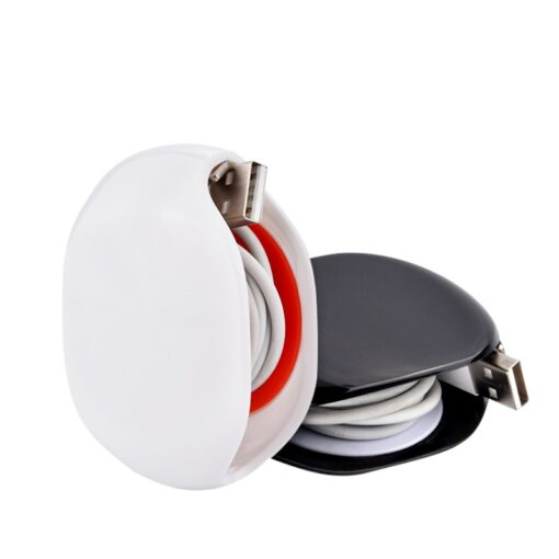 , Portable Cable Winder