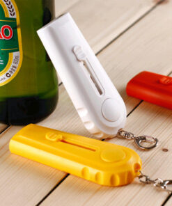 High-Quality-Portable-Flying-Cap-Zappa-Beer-Drink-Bottle-Opener-Opening-Cap-Launcher-Top-Shooter-Gun-1.jpg