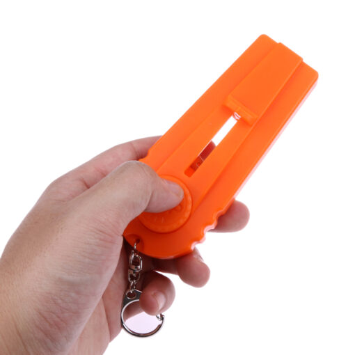 High-Quality-Portable-Flying-Cap-Zappa-Beer-Drink-Bottle-Opener-Opening-Cap-Launcher-Top-Shooter-Gun (7)