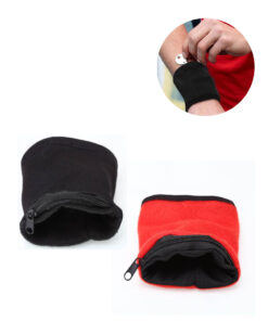 Hot-1PC-Wrist-Wallet-Pouch-Fleece-Zipper-Travel-Gym-Cycling-Sport-Wallet-Hiking-Accessiories-High-Quality.jpg_640x640-280×280
