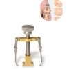 Inflammation-Toes-Nail-Pain-Correction-Device-Toe-Nail-Correction-Tool-Fixer-Recover-Tools-Ingrown-Toenails-Pedicure_500x500@2x