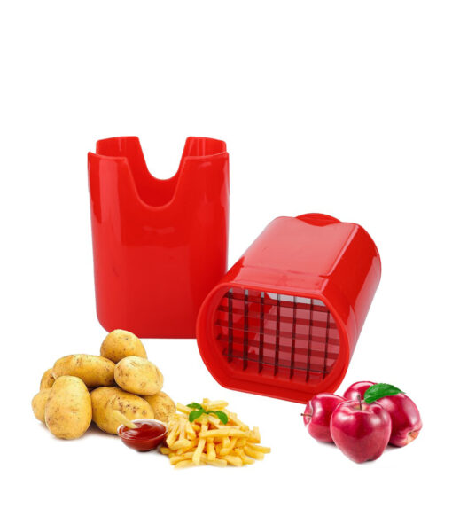Kitchen-gadgets-A-Natural-Step-French-Fry-Potato-Cutter-Vegetables-Fruit-Slicer-Fries-Perfect-kitchenware-vegetable