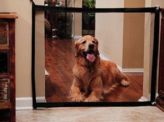 Magic-Gate-Portable-Folding-Safe-Guard-Install-anywhere-Pet-safety-Enclosure-2.jpg