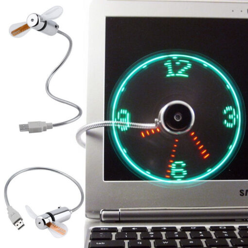 Mini-USB-Fan-gadgets-Flexible-Gooseneck-LED-Clock-Cool-For-laptop-PC-Notebook-Time-Display-high-2.jpg