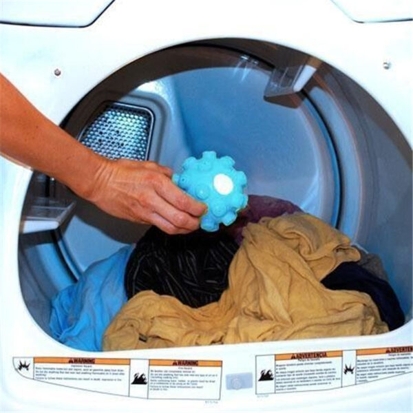 Mister-Steamy-Dryer-Ball-Eco-Friendly-Reusable-Dryer-Ball-Replace-Laundry-Washer-Fabric-Softener-Washing-Machine (1)