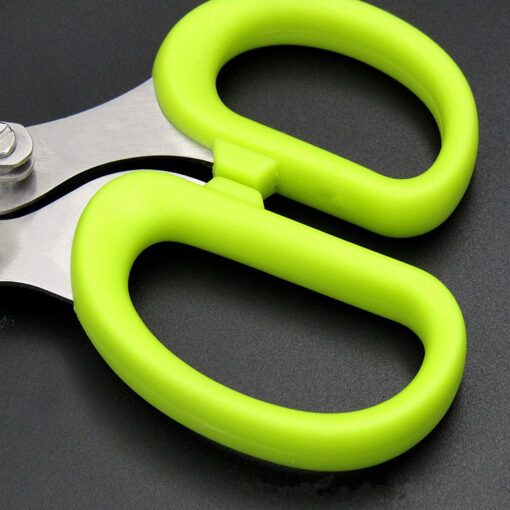 Multipurpose-Home-Restaurant-Cooking-Stainless-Steel-Fruit-Vegetable-5-Level-Blade-Herb-Scissors-Kitchen-Tool-with-3.jpg