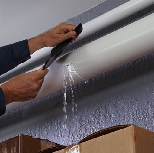 New-Arrival-Flex-Tape-Strong-Rubberized-Waterproof-Tape-Hose-Repair-Connectors-10-2cm-x-1-52m-2.jpg