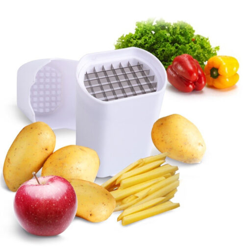 Perfect-Cut-Fries-Vegetable-Fruit-potato-chips-kitchen-supplies-multifunctional-strip-cutting-machine-cucumber-radish-chips (2)