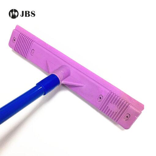 pet hair broom, Pet Hair Rubber Broom