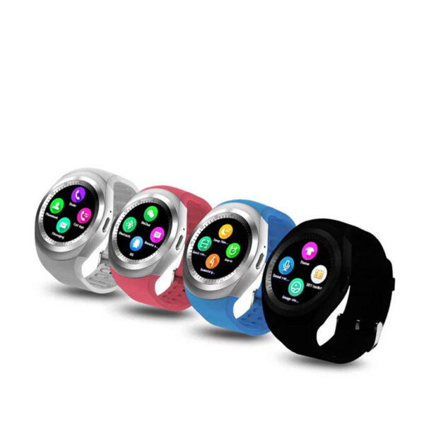 Smart-Watch-Men-Military-Sedentary-Reminder-Sport-Business-SIM-Card-for-Android-Luxury-Wristwatches-Women-Bluetooth